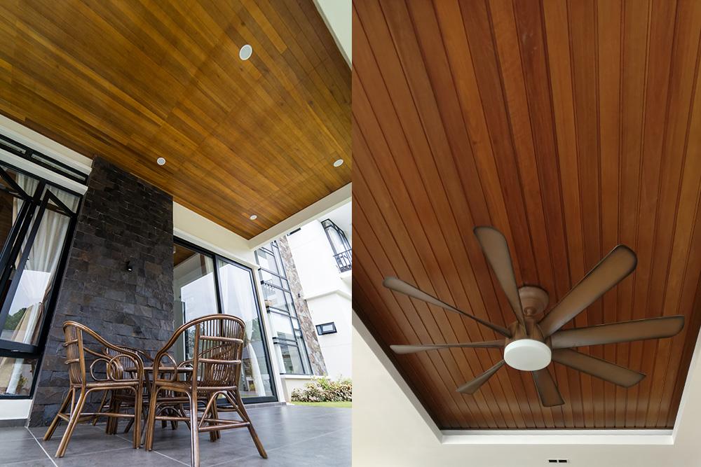 ceilinggallery1