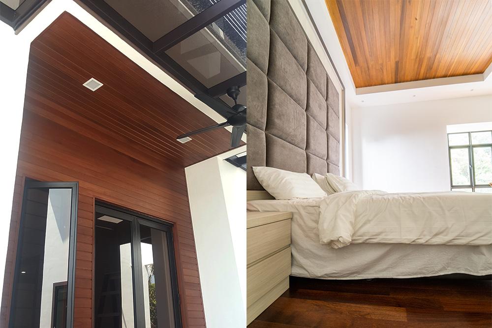 ceilinggallery2