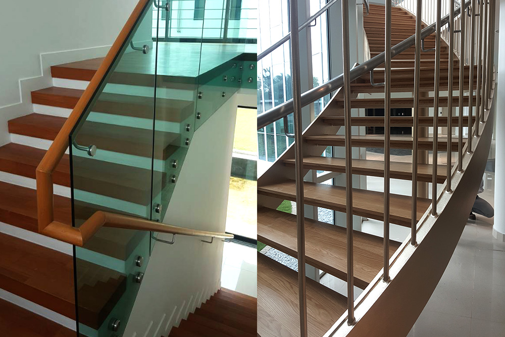 staircasegallery2