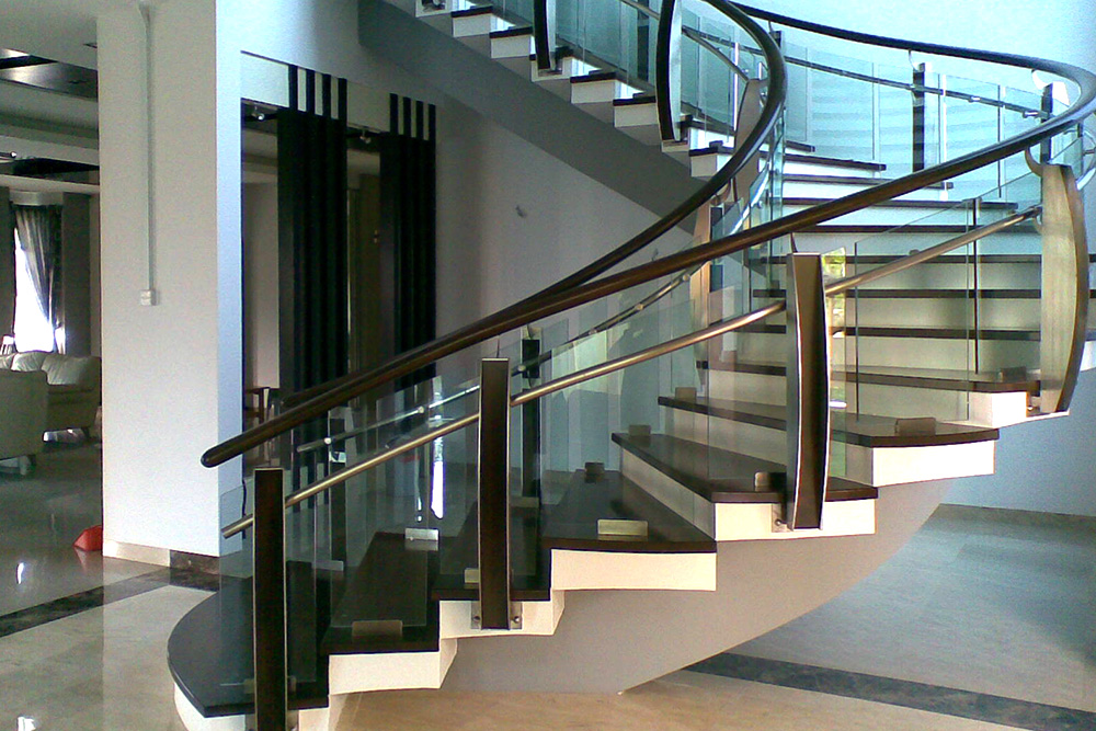 staircasegallery3