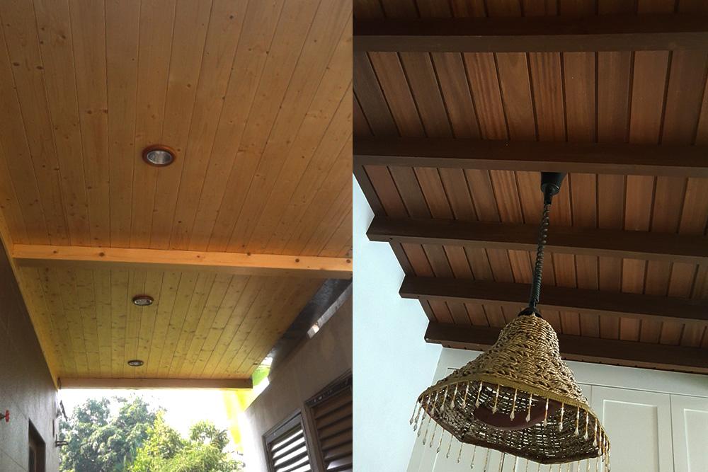 ceilinggallery3